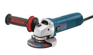 Bosch 1375A