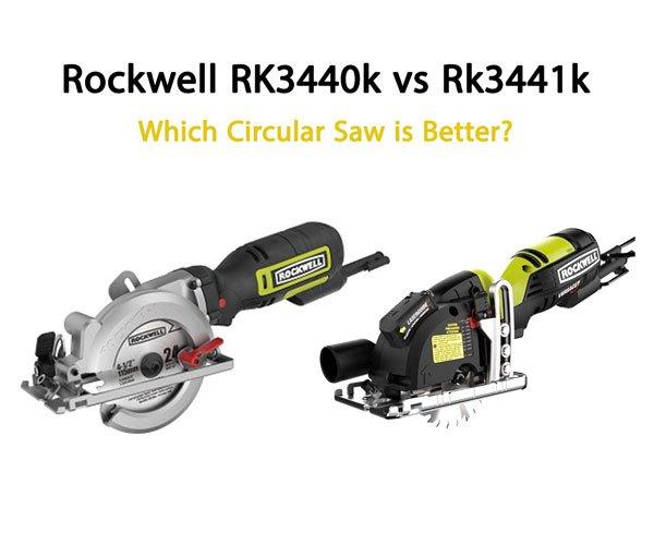Rockwell RK3440k vs Rk3441k