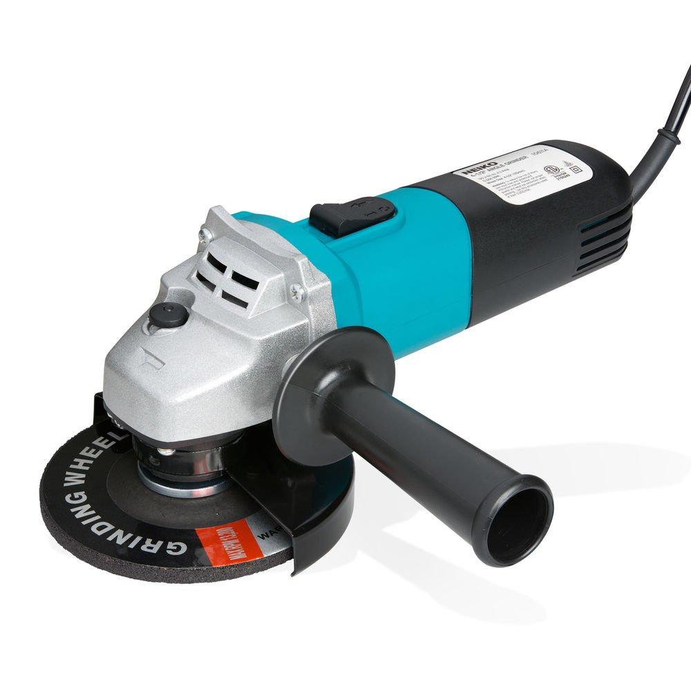 Meterk Electric